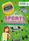 Sports Technology: Cryotherapy, LED Courts, and More - Book