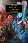 Slaves to Darkness - Book