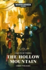 Vaults of Terra: The Hollow Mountain - Book