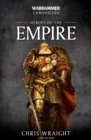 Heroes of the Empire - Book