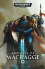 Knights of Macragge - Book