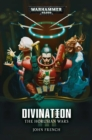 The Horusian Wars: Divination - Book