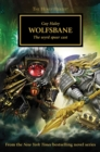Wolfsbane - Book