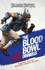 The Blood Bowl Omnibus - Book