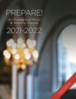 Prepare! 2021-2022 CEB Edition : An Ecumenical Music & Worship Planner - eBook