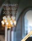 Prepare! 2021-2022 NRSV Edition : An Ecumenical Music & Worship Planner - eBook