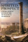 Spirited Prospect : A Portable History of Western Art from the Paleolithic to the Modern Era - Book