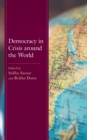 Democracy in Crisis around the World - eBook