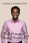 The Power of Being Yourself - eBook