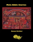 Mola Bible Stories - eBook
