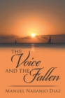 The Voice and the Fallen - eBook