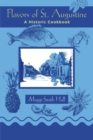 Flavors of St. Augustine : A Historic Cookbook - eBook