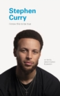 I Know This to Be True: Stephen Curry - Book