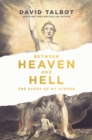 Between Heaven and Hell : The Story of My Stroke - eBook