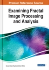 Examining Fractal Image Processing and Analysis - Book
