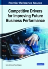 Competitive Drivers for Improving Future Business Performance - Book