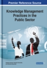 Knowledge Management Practices in the Public Sector - Book