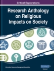 Religious Impacts on Society : Breakthroughs in Research and Practice - Book