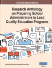 School Administration : Concepts, Methodologies, Tools, and Applications - Book