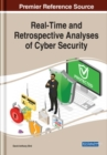 Real-Time and Retrospective Analyses of Cyber Security - Book