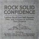 Rock Solid Confidence - eAudiobook