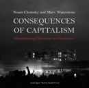 Consequences of Capitalism - eAudiobook