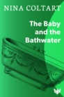 The Baby and the Bathwater - eBook