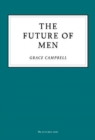The Future of Men - Book