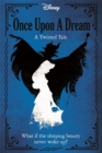 Disney Princess Sleeping Beauty: Once Upon a Dream - Book