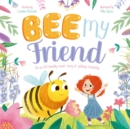 Bee My Friend - Book