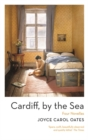 Cardiff, by the Sea - Book