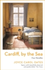 Cardiff, by the Sea - eBook