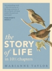 The Story of Life in 101/2 Chapters - Book