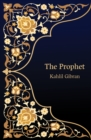 The Prophet (Non-Fiction Classics) - Book