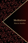 Meditations (Hero Classics) - Book