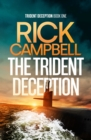 The Trident Deception - eBook