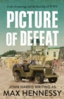 Picture of Defeat - eBook