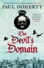 The Devil's Domain - eBook