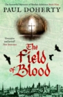 The Field of Blood - eBook