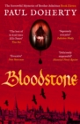 Bloodstone - eBook