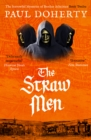 The Straw Men - eBook