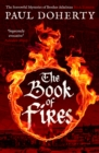 The Book of Fires - eBook