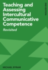 Teaching and Assessing Intercultural Communicative Competence - eBook