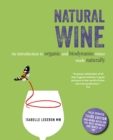 Natural Wine - eBook