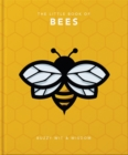 The Little Book of Bees : Buzzy wit and wisdom - Book