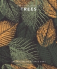 The Little Book of Trees : An arboretum of tree lore - Book