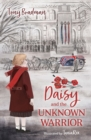 Daisy and the Unknown Warrior - eBook