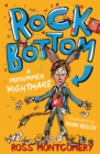 Rock Bottom : A Midsummer Nightmare - eBook