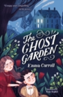 The Ghost Garden - eBook