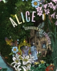 Alice, Curiouser and Curiouser - Book